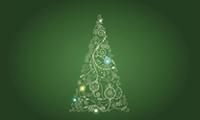 christmas-concert-2016-web-button