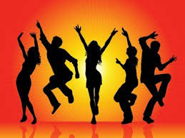Ecstatic Dance with Indigo Latto