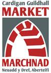 Market-Logo-RGB-100