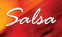 Salsa Class Web Button 2