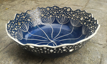 CRAFTS FROM CARMARTHENSHIRE
