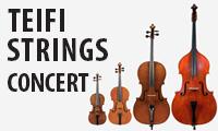 Teifi Strings Button (1)