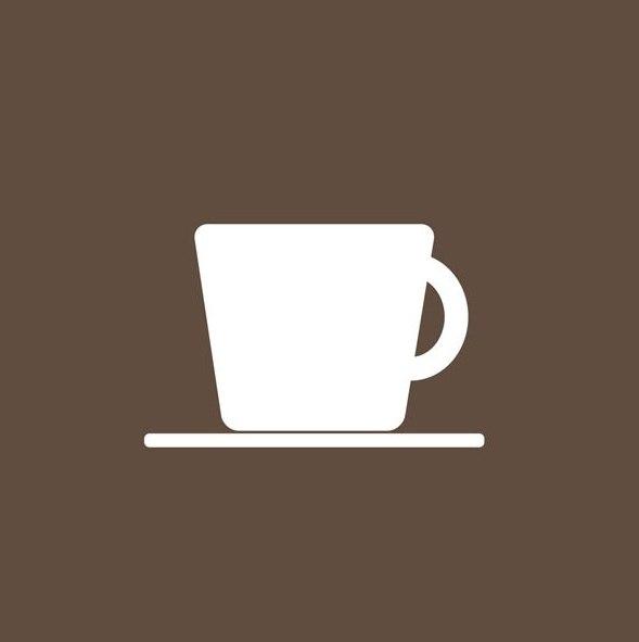 Community Coffee Morning