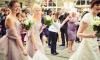 mark-cole-wedding-200