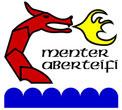 Menter Aberteifi