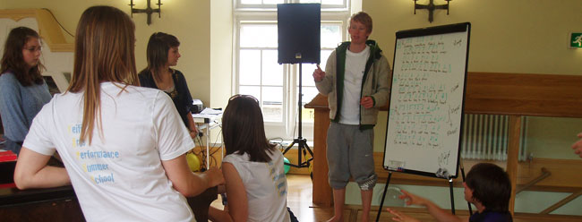 teifi-arts-performance-summer-school.