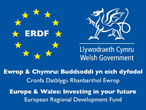 [:en]Welsh European Funding Office